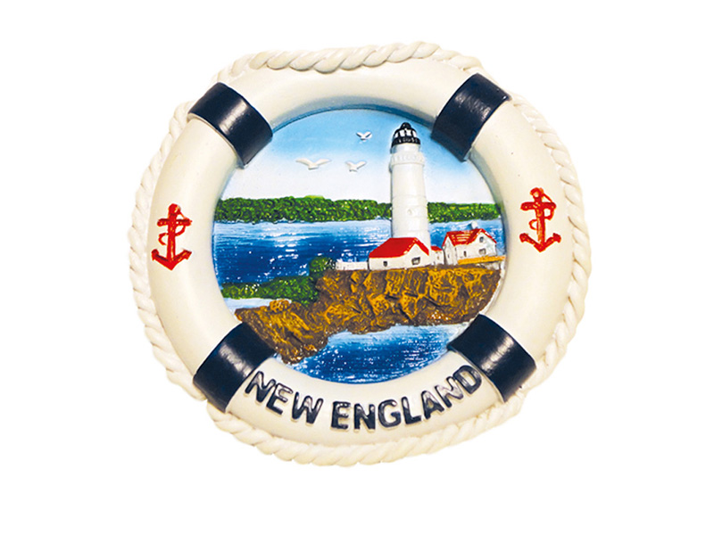 New England Life Saver